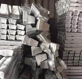 Đề xuất tăng thuế xuất khẩu mặt hàng chì