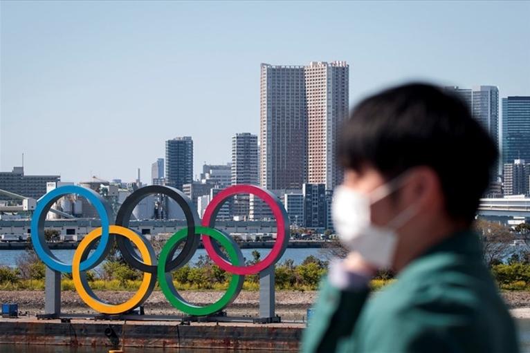 Olympic Tokyo 2020 Các vận động viên nhiễm COVID-19 vẫn có thể được thi đấu