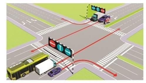 Gần 8 nghìn người thi trắc nghiệm Chung tay vì an toàn giao thông tuần 17