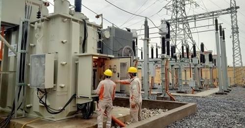 Bộ Công Thương đề nghị sửa đổi Luật Điện lực