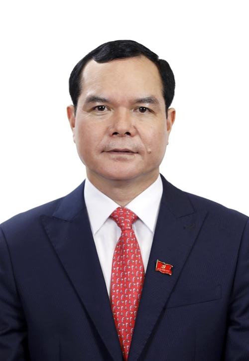 Chủ tịch Tổng Liên đoàn Lao động Việt Nam gửi thư tới các thế hệ cán bộ công đoàn, đoàn viên, người lao động