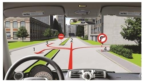 Hơn 8,6 vạn lượt thi trắc nghiệm Chung tay vì an toàn giao thông tuần 17