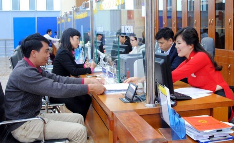 Bắc Giang Kim ngạch xuất khẩu 7 tháng tăng 32,2