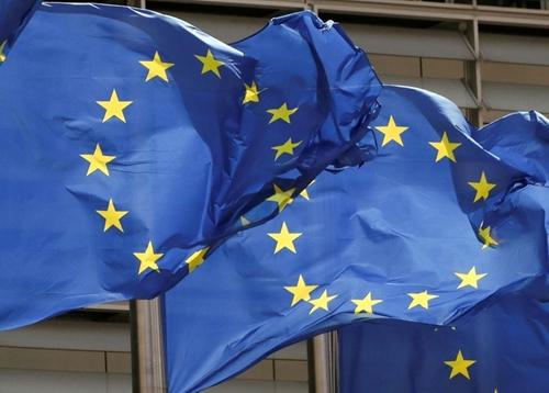 EU giải ngân gói phục hồi sau đại dịch COVID-19