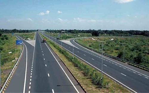 Lập Hội đồng thẩm định Báo cáo nghiên cứu tiền khả thi Dự án cao tốc Bắc-Nam phía Đông