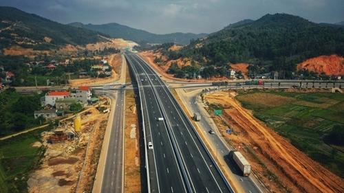 Bỉm Sơn Thanh Hóa tiên phong trong phát triển hạ tầng giao thông