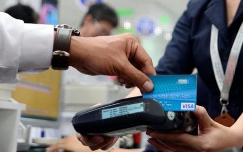 Đề xuất giảm 50 phí giao dịch thanh toán điện tử liên ngân hàng đến 30 6 2022