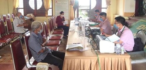 Hiệu quả tín dụng chính sách ở vùng đất hiếu học Quỳnh Lưu