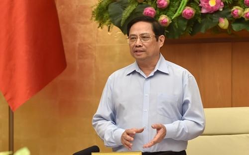 Tháng 9, Việt Nam có thể có vaccine sản xuất trong nước