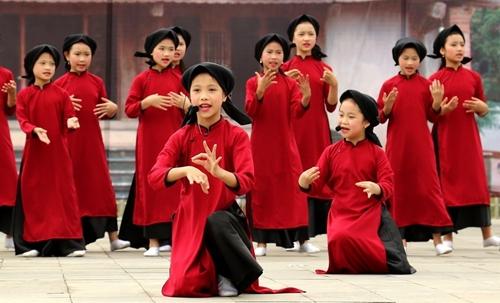 """Cần lan tỏa tốt hơn nữa """"giá trị văn hóa, sức mạnh con người Việt Nam"""""""