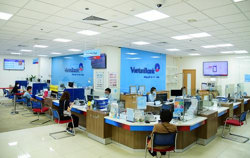VietinBank tiếp tục bổ sung 20 000 tỷ đồng với lãi suất ưu đãi cho khách hàng