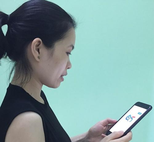 """Khởi động Cuộc thi trực tuyến tìm hiểu """"65 năm truyền thống Hội LHTN Việt Nam"""""""