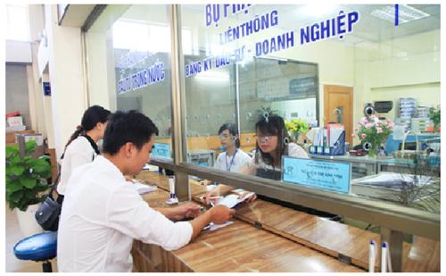 Hiệu đính Giấy chứng nhận đăng ký doanh nghiệp bị cấp sai