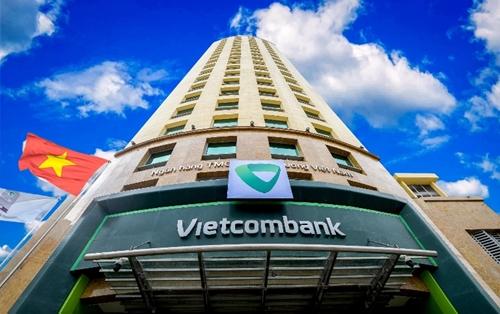 Vietcombank tiếp tục giảm thêm lãi suất tiền vay hỗ trợ khách hàng