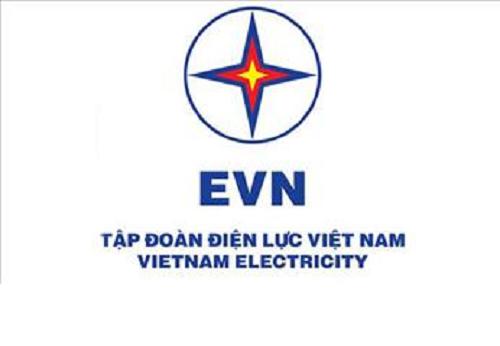 EVN thành lập Tổ tư vấn COVID-19