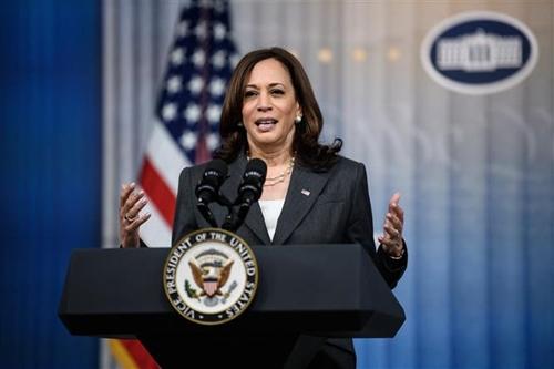 Quan hệ Đối tác toàn diện Việt Nam - Hoa Kỳ tiếp tục duy trì đà phát triển tích cực