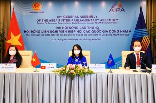 """Thiết lập """"hành lang xanh"""" cho du lịch ASEAN hậu COVID-19"""