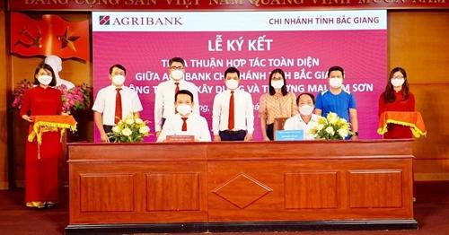 Bắc Giang Chuyển biến từ công tác kiểm tra giám sát tổ chức Đảng và đảng viên trong doanh nghiệp