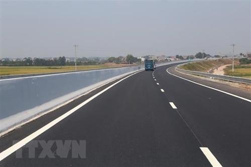 Rà soát nội dung Dự án cao tốc Biên Hòa - Vũng Tàu