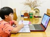 Trên 300 nghìn học sinh Bà Rịa - Vũng Tàu khai giảng năm học mới vào ngày 5 9
