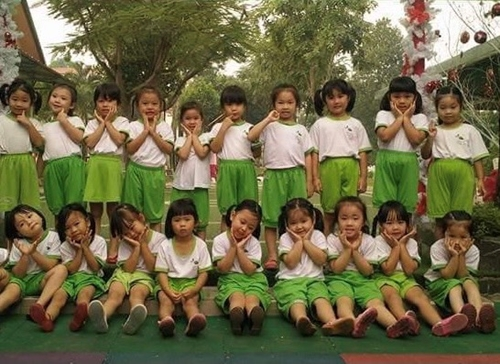 TP Hồ Chí Minh tạm thời chưa thực hiện việc thu học phí học kỳ 1