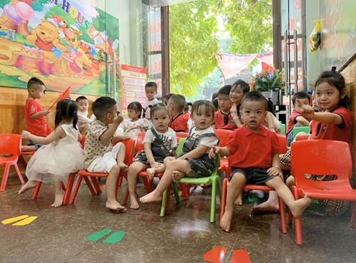 Học tư thục có được giảm học phí theo chủ trương của TP Hà Nội