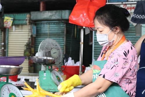 Nên tạo cơ chế đặc thù để kiến tạo phục hồi kinh tế TP Hồ Chí Minh