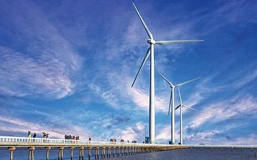 Điện gió tại Việt Nam gặp rủi ro nếu không có biện pháp cứu trợ COVID-19