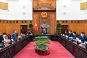 Đề nghị Nghị viện Hà Lan sớm phê chuẩn Hiệp định Bảo hộ đầu tư Việt Nam - EU EVIPA