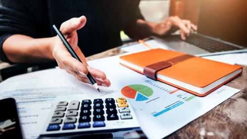 Quy định mới về kinh doanh dịch vụ thẩm định giá