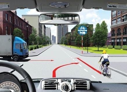 Hơn 5 vạn lượt thi trắc nghiệm Chung tay vì an toàn giao thông tuần 24