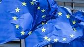 EU dự thảo chiến lược thúc đẩy quan hệ đối tác tại Ấn Độ Dương - Thái Bình Dương