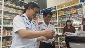 Quy định về tiêu chuẩn, trang phục của thanh tra chuyên ngành y tế