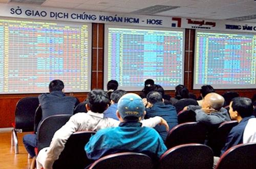 Sẽ kiểm tra, thanh tra dịch vụ liên quan đến trái phiếu doanh nghiệp của các công ty chứng khoán
