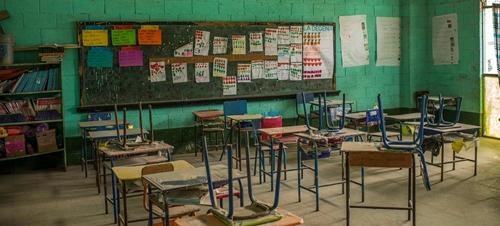 Hàng chục triệu trẻ em vẫn phải nghỉ học vì đại dịch COVID-19