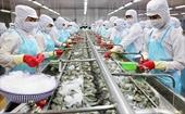 Tháo gỡ khó khăn cho doanh nghiệp thủy sản phía Nam
