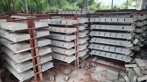 Ninh Bình ứng dụng khoa học công nghệ trong sản xuất gạch không nung