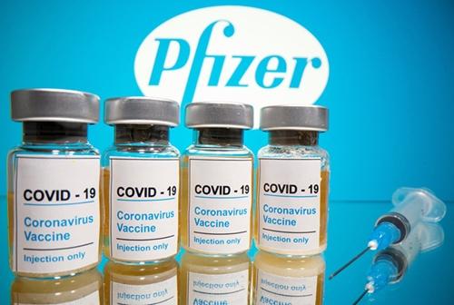 Chính phủ chi hơn 2 600 tỷ đồng mua bổ sung 20 triệu liều vaccine Pfizer