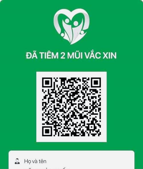 TP Hồ Chí Minh Từ 1 10, người tiêm 2 mũi vắc xin trực tiếp nộp hồ sơ đặc biệt