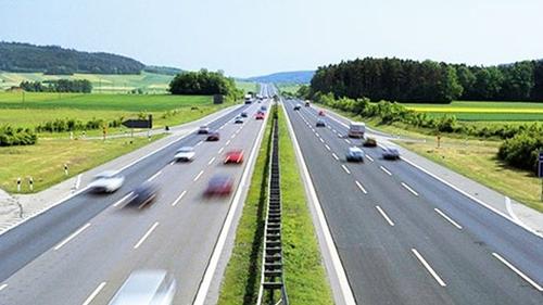 Thúc đẩy tiến độ Dự án cao tốc TP HCM – Thủ Dầu Một – Chơn Thành