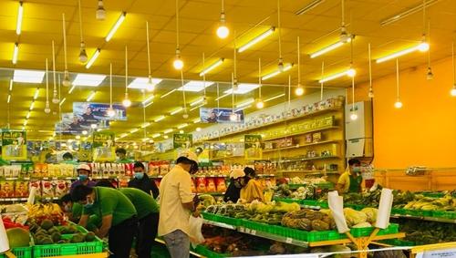 TP Hồ Chí Minh Những cơ sở kinh doanh dịch vụ ăn uống nào được hoạt động