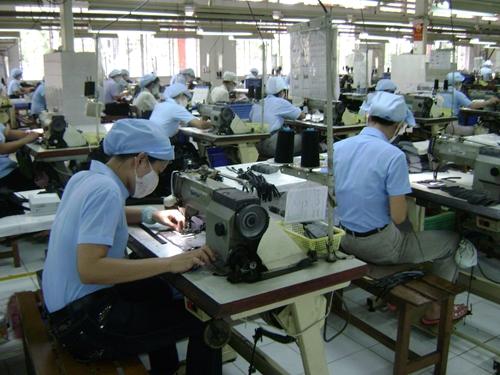 Kinh tế tư nhân đóng vai trò trọng yếu thúc đẩy tăng trưởng kinh tế của Việt Nam hậu đại dịch