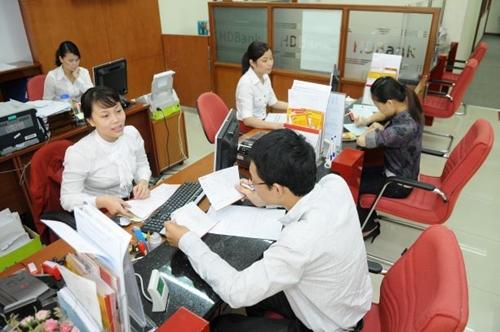 Triển khai hoá đơn điện tử giai đoạn 1 tại 6 tỉnh, thành