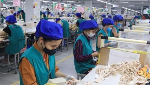 Gỡ khó cho các doanh nghiệp tại khu công nghiệp, khu kinh tế