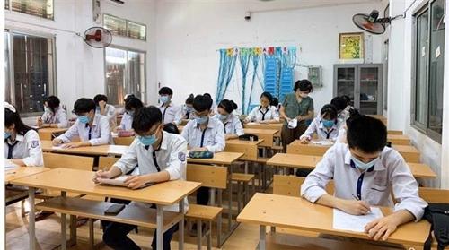 Bắc Giang Cho phép nhà hàng và một số dịch vụ hoạt động trở lại