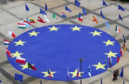 EU nêu điều kiện hưởng ưu đãi thuế quan đối với các nước đang phát triển