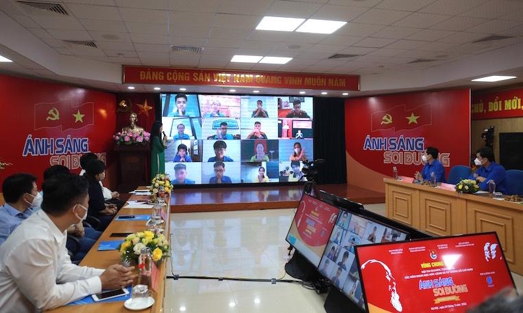 Sáng tạo trong tuyên truyền chủ nghĩa Mác - Lê nin và tư tưởng Hồ Chí Minh