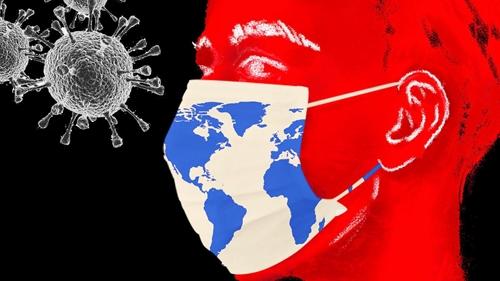 UNDP Đại dịch Covid-19 thách thức kinh tế nghiêm trọng với toàn cầu