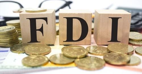 """""""COVID-19 và FDI Tác động và triển vọng"""""""