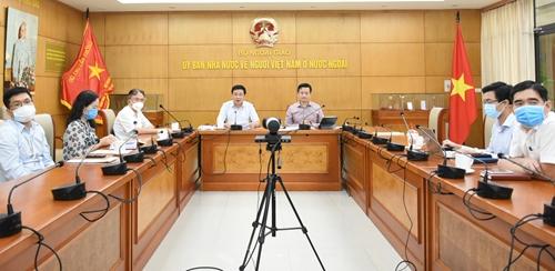 Đặc điểm thế giới trong đại dịch COVID-19 Những tác động đến Việt Nam